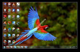 Video Wallpaper Software For Windows 7 ...