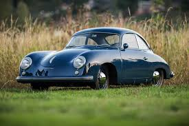 Pamplin Media Group - Milwaukie Porsche to be featured at Forest ...