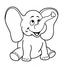 Small Picture Stunning Coloring For 2 Year Olds Pictures Coloring Page Design