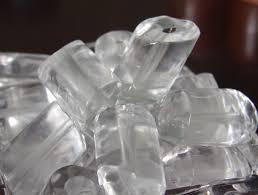 Pebble Ice Machine Icemaker Wikipedia