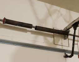garage door tension springdoor  Showthread Beautiful Garage Door Torsion Spring Replacement