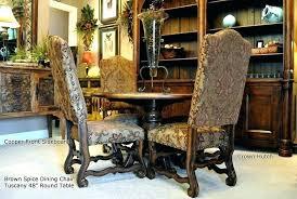 Old world furniture design Dining Old World Furniture Design Full Size Of Old World Style Dining Room Furniture Cute Design Ideas Heavencityview Old World Furniture Design Heavencityview