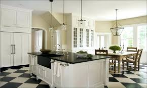 dark cabinet kitchen designs. kitchen countertop ideas with dark cabinets beautiful preeminent wall colors tile . cabinet designs