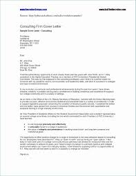 Cscareerquestions Modern Resume Template