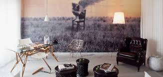 best interior designs. Best Interior Designer In The World Luxury Home Designing With Designs