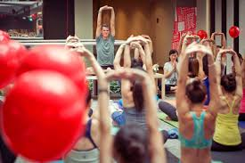 how to your first yoga job 11 tips for new teachers my first yoga job
