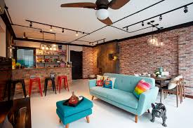 Track Lighting For Living Room Do You Have These 10 Types Of Lighting At Home