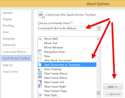 finding templates in word word finding your own templates cybertext newsletter