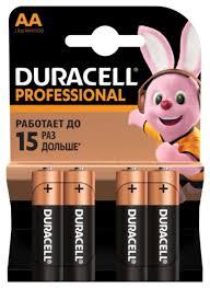 <b>Батарейки</b> Дюрасел купить с доставкой, цена <b>батареек Duracell</b> ...