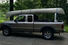 Truck Kayak Rack Kayak Truck Rack Canoe Rack For Truck Full Size Of ...