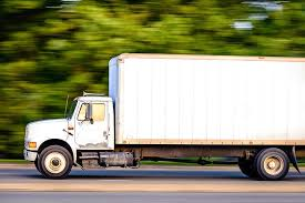 Where to Find a Moving Truck, Trailer and Towing Equipment | Moving.com