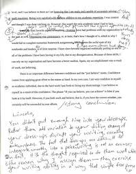 expository essay prompts staar expository writing prompt college expository essay topics