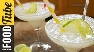 Alcohol Party Stock Images RoyaltyFree Images U0026 Vectors Party Cocktails