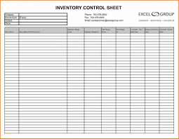 inventory spreadsheet with pictures bar i free liquor inventory spreadsheet instructions youtube