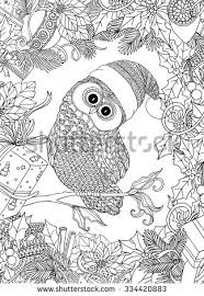 Small Picture Adult Coloring Books Stock Images Royalty Free Images Vectors