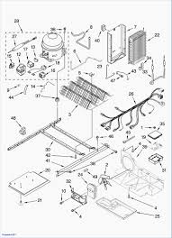 Fortable ford 4000 tractor wiring diagram pictures inspiration