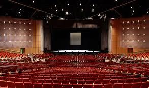 Bellco Theatre Tickets And Event Calendar Denver Co Axs Com