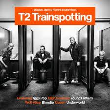На игле <b>2</b> (2017) - VA - T2 <b>Trainspotting</b> слушать и скачать ...