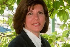 Sylvie Andrieux doit à nouveau s' expliquer face au juge - Sylvie-Andrieux-subvention-detournement-fonds-publics-marseille