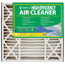 Flanders Filters Aaf Flanders 16 In X 25 In X 5 In Air Cleaner Air Filter