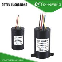 well pump wiring diagram products manufacturers suppliers and wiring diagram for water pump capacitor 450v 10uf