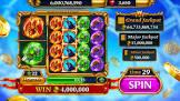 Бесплатные игровые автоматы в казино