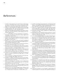Txdot Bent Cap Design Example References Development Of A Precast Bent Cap System For