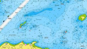 Burrard Inlet Depth Chart Admiralty Charts Publications Imray Charts Nautical