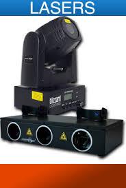 dj equipment dj gear dj packages dj lighting dj software denon hp1100