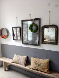Small Picture Best 20 Half painted walls ideas on Pinterest Paint walls