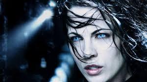 Kate Beckinsale, HD Celebrities, 4k ...