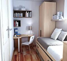 furniture for a small bedroom. Small Bedroom Space Desk For Saving Ideas Furniture A