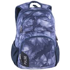 <b>Рюкзак Pulse ELEMENT BLUE</b> CLOUD купить в интернет ...