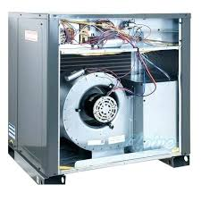 goodman package unit wiring diagram trusted wiring diagram online goodman unit used heat pump condenser unit 3 ton floridamovers co wiring diagram for goodman hvac package goodman package unit wiring diagram