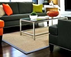 best 10x15 outdoor rug