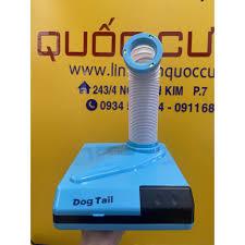 Máy Hút Khói Mini DogTail - Máy hút khói, khử mùi