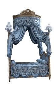 italian bedroom furniture image9. Bed Png. Brilliant Furniture Beds Throughout Png Italian Bedroom Image9 U