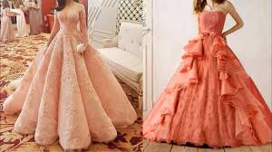 Party Gown Designs 2018 Party Wear Dresses Design Collection For Women 2018 Long Gown Dress Picture Prom Dress Images