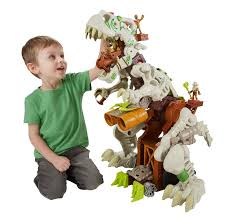 dinosaur gifts for 5 years old boys theater seating home bulk food storage conners ceiling fans toys