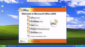 Office 2003 Microsoft To Retire Office Compatibility Pack For Word