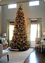 Lovely Ideas 12 Ft Artificial Christmas Tree Decorating A And 12 Ft Fake Christmas Tree