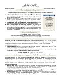 Clinical Director Job Description Template Ideas Of Cover Letter