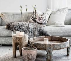 boho chic furniture. Home Decorating Ideas Vintage Shabby Chic Furniture Boho Style Furnishing Wood Coffee Table Side \u2013 Awesome Design And Decor T