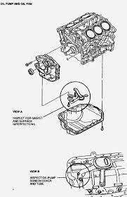 1996 Miata Engine Diagram