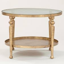 coffee table glamorous small round coffee table idea small coffee coffee tables small round coffee table canada