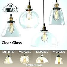 replacement glass pendant shades pendant light shades glass replacement replacement glass shades replacement glass pendant shades replacement clear glass