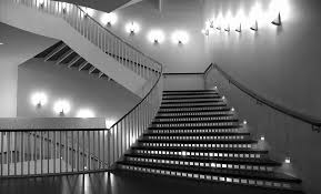 lighting for stairs. Best Stairs Lighting Ideas For I