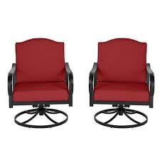 save on outdoor seating yahoo ping