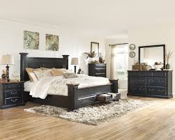 ashley furniture black bedroom set photo 2 ashley furniture bedroom photo 2