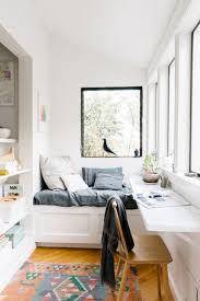 Small apartment office ideas Stylish Officesmallapartment5 Daily Dream Decor Office Ideas For Small Apartments Daily Dream Decor